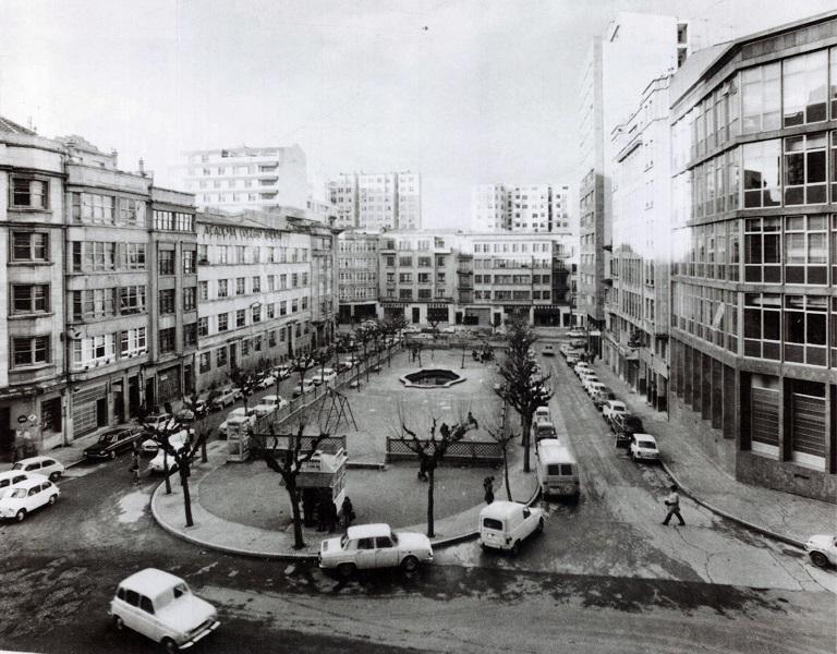 C-Plaza-del-maestro-Mateo.jpg