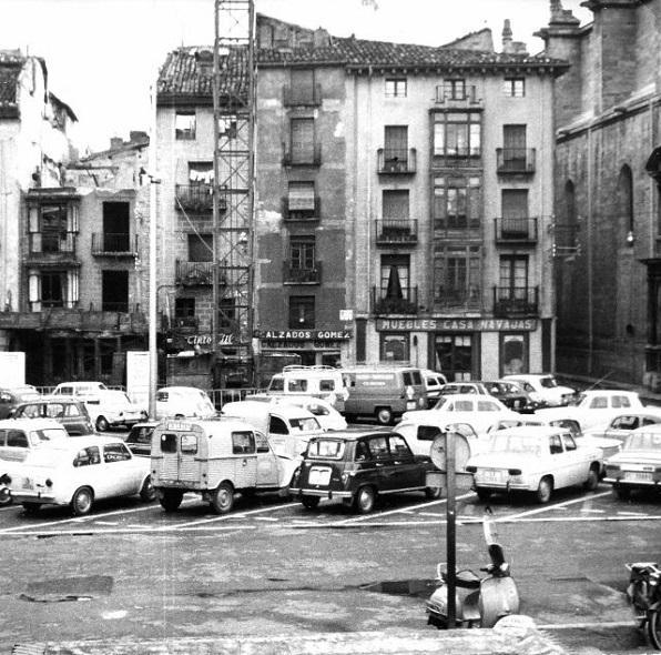 LO-plaza-mercado.jpg
