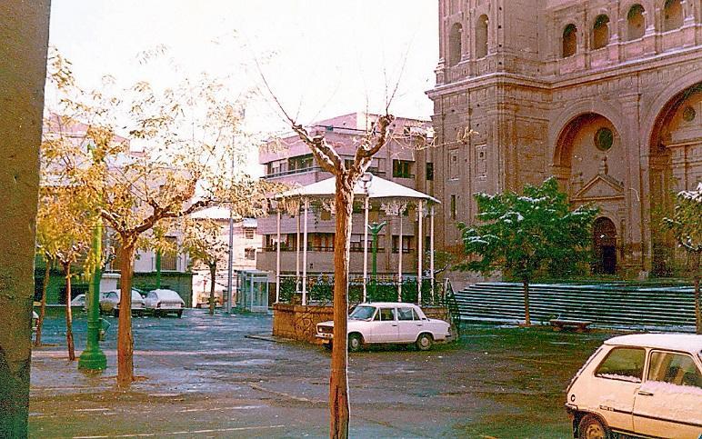 alfaro-plaza-espana.jpg