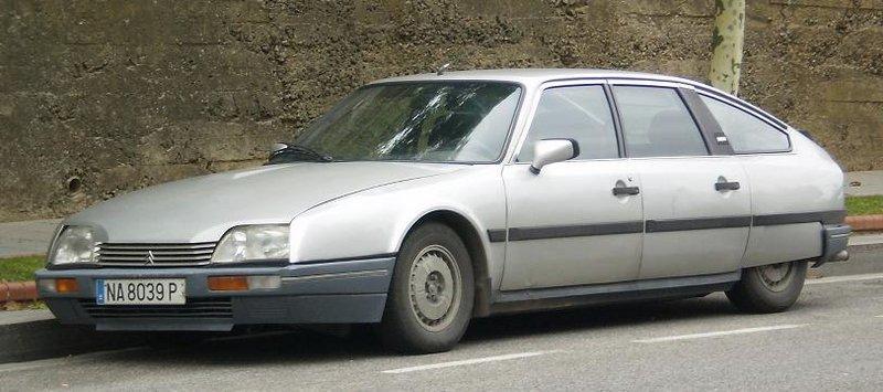 CXserie2-S.jpg