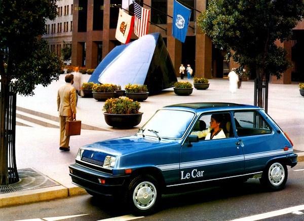 Renault-LeCar-USA-1980.jpg?w=600