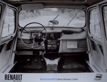 renault-3-int%C3%A9rieur.jpg?resize=370,