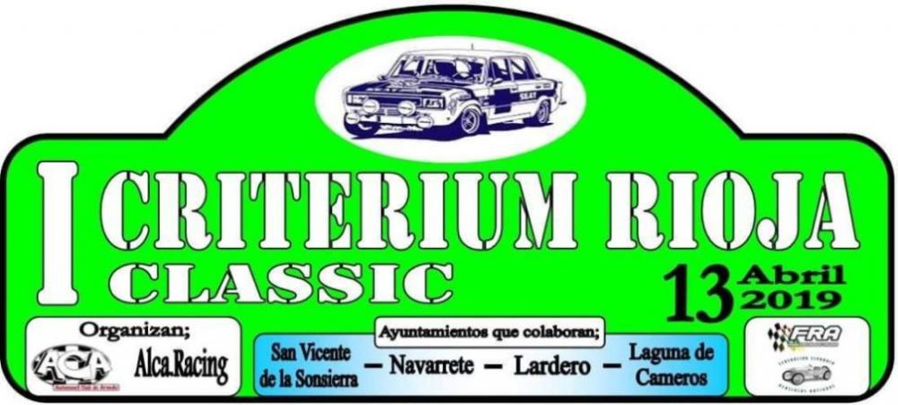 CRITERIUM-RIOJA-CLASIC-2019.jpg?resize=1
