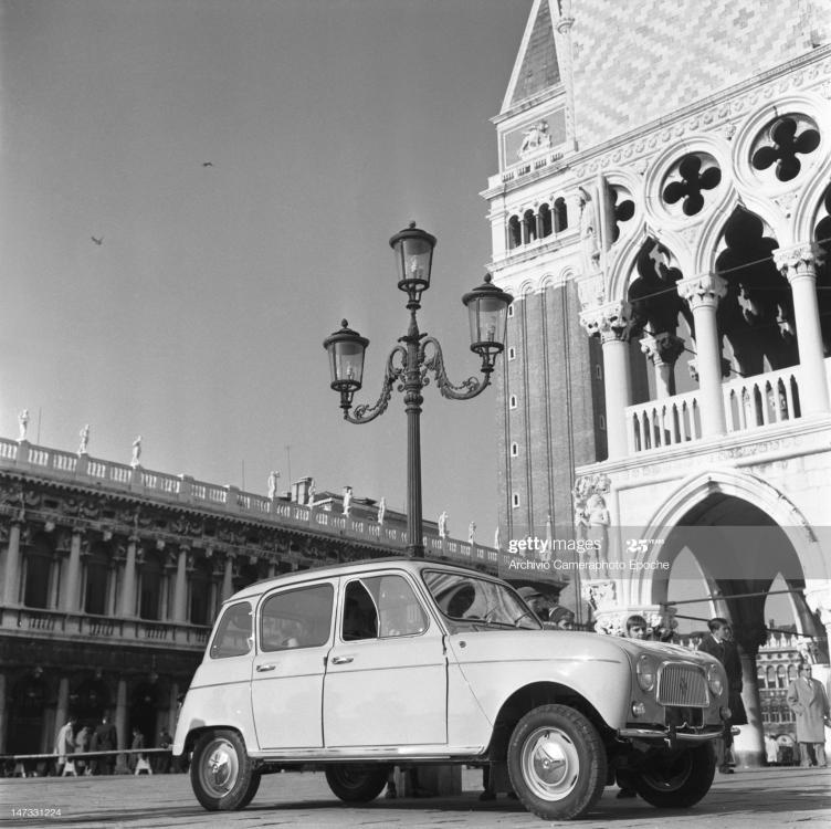 renault-4l-car-parked-in-st-marks-square