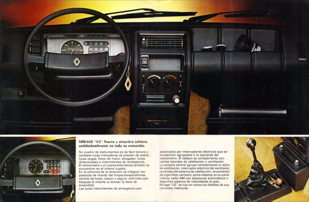 Renault-5-Mirage-Brochure-2048x1343.jpg