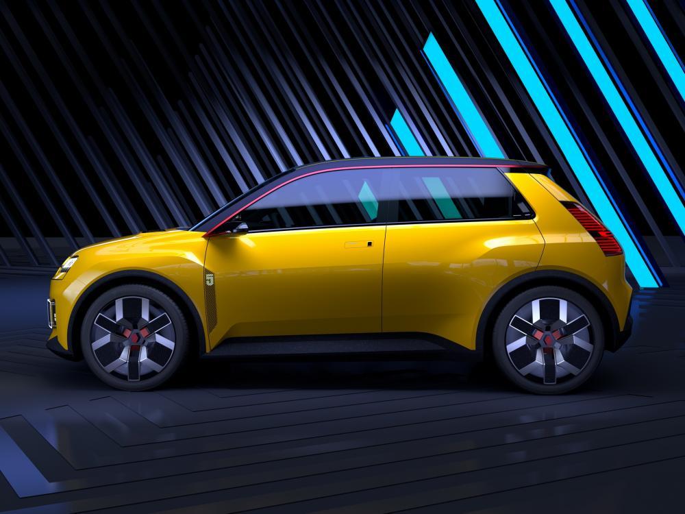 2021-Renault-5-Prototype-14.jpeg
