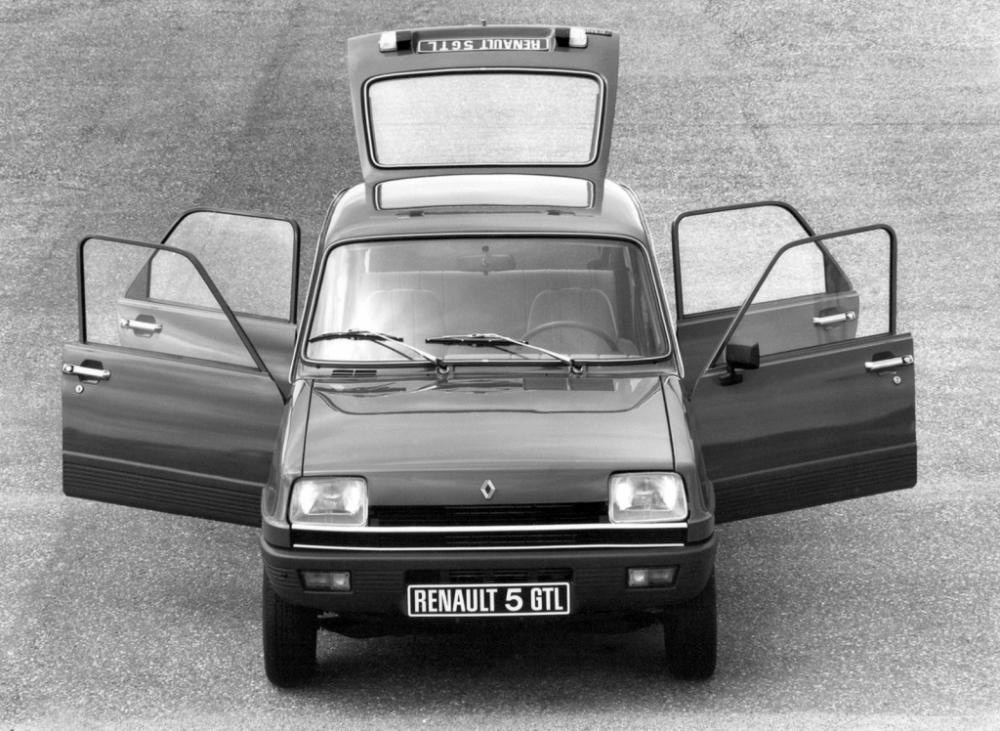 Renault-5-GTL-5-portes.jpg