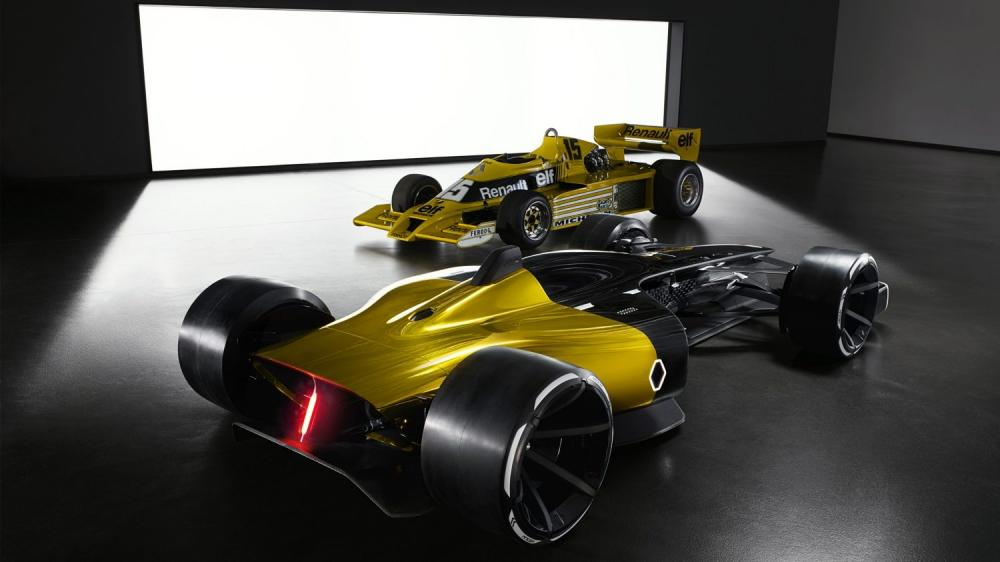 renault-concept-car-zf1-concept-013.jpg.