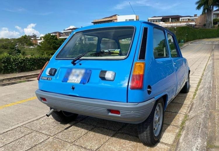 20201212-RENAULT-5-1983-PLACAS-ANTIGUO-E