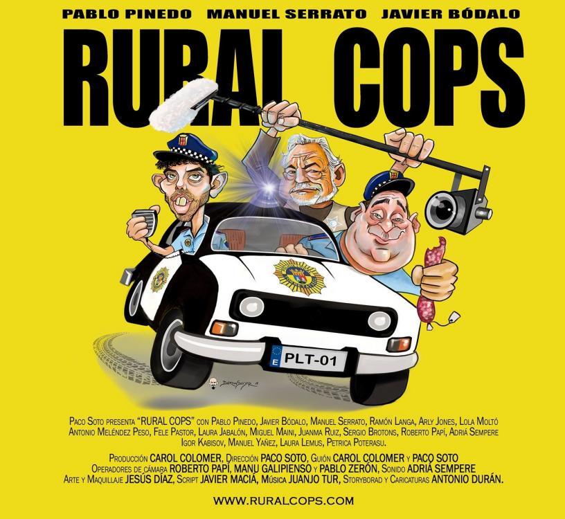Rural-Cops-Elche.jpg