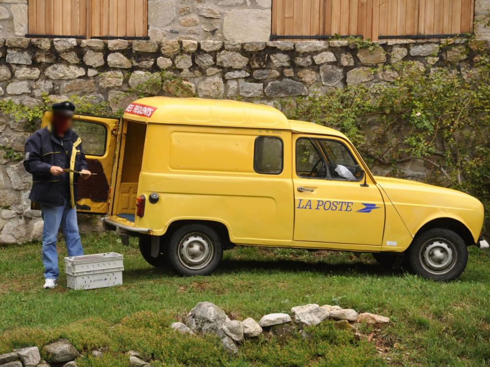 Photo_big_Renault_4l--la-poste_1987_4287