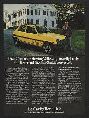 1979-RENAULT-LE-CAR-Reverend-Dr-Gray.jpg