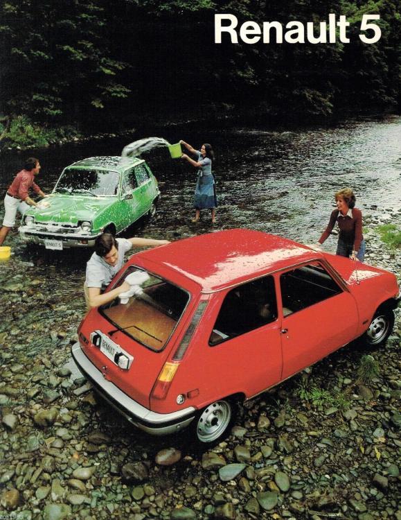 Renault_5_01.jpg