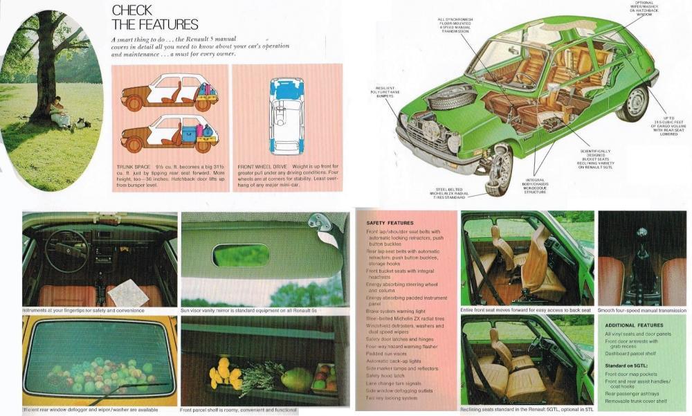 Renault_5_03.jpg