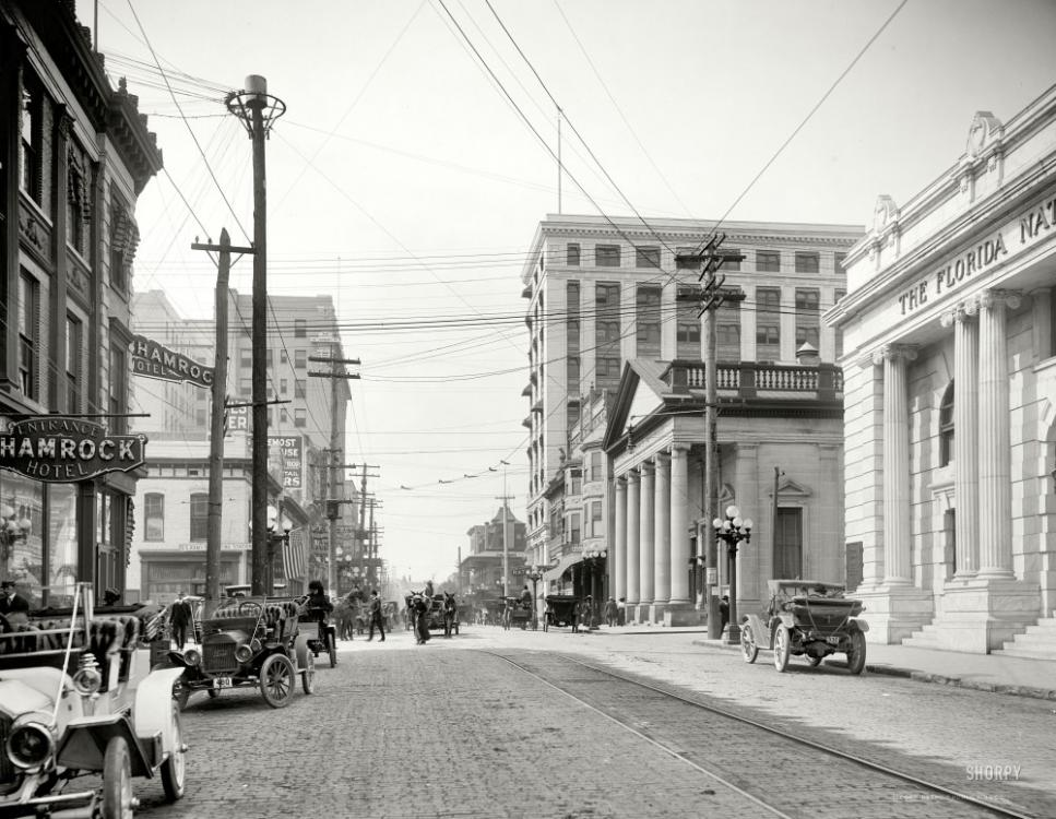 1910-florida-forsyth-street.jpg