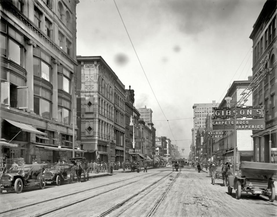 1910-memphis-main-street.jpg