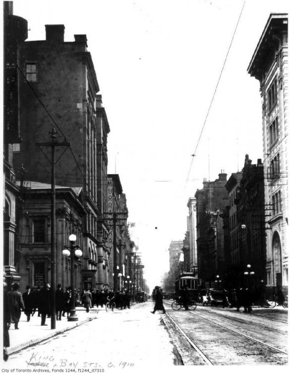 1910-toronto.jpg
