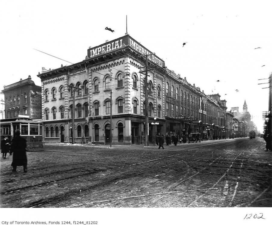 1912-toronto.jpg
