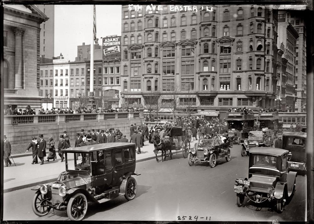 1913-new-york-20-fifth-avenue.jpg