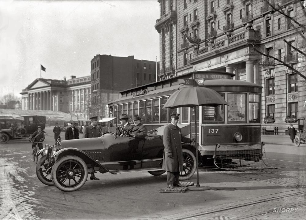 1913-washington.jpg