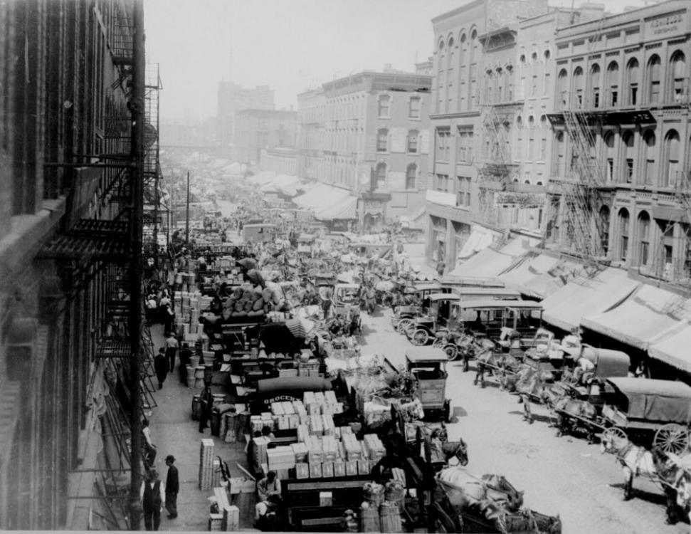 1915-chicago.jpg