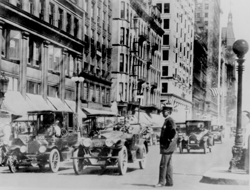 1917-chicago.jpg