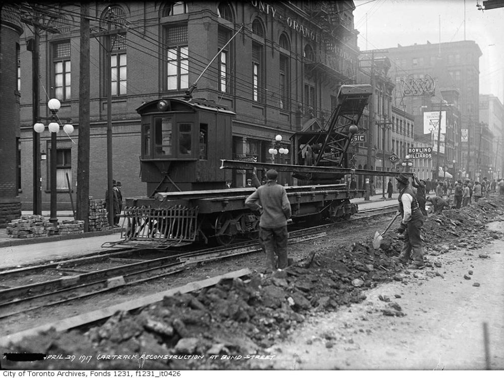 1917-toronto.jpg