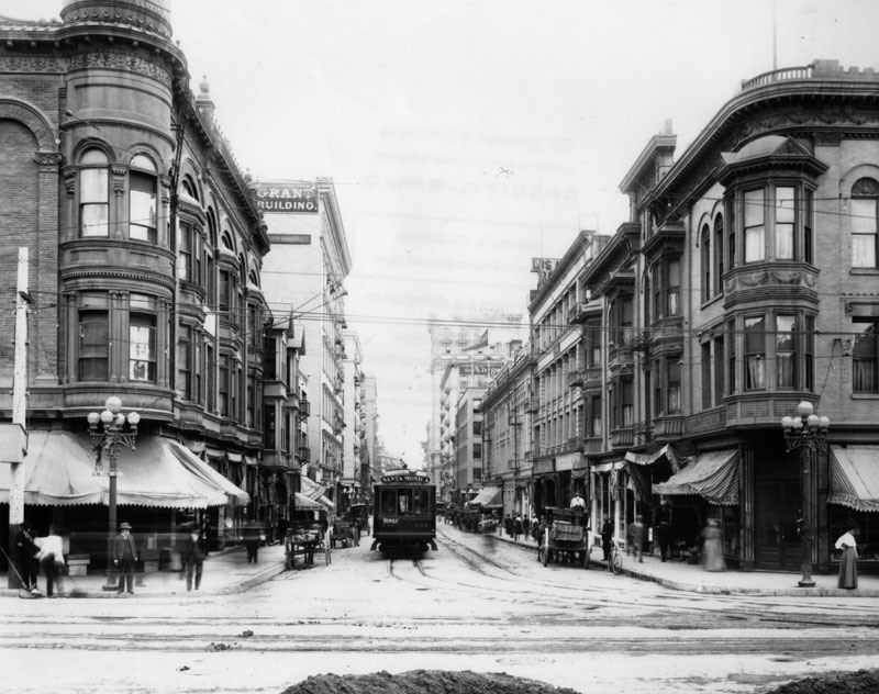 1900 Los Angeles City- Hill and 4th.jpg