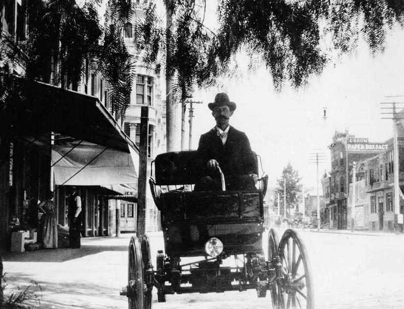 1900 Los Angeles City.jpg
