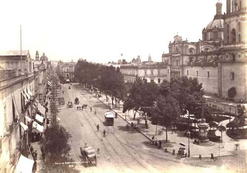 1900 Mexico – Catedral Empedradillo.jpg