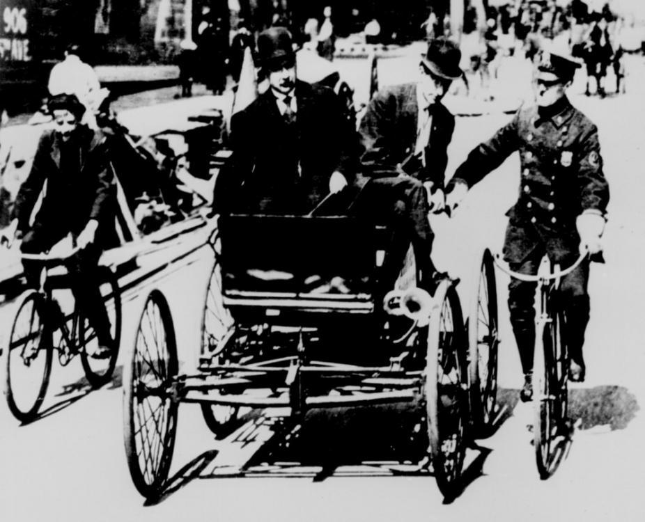 1900 New York City.jpg