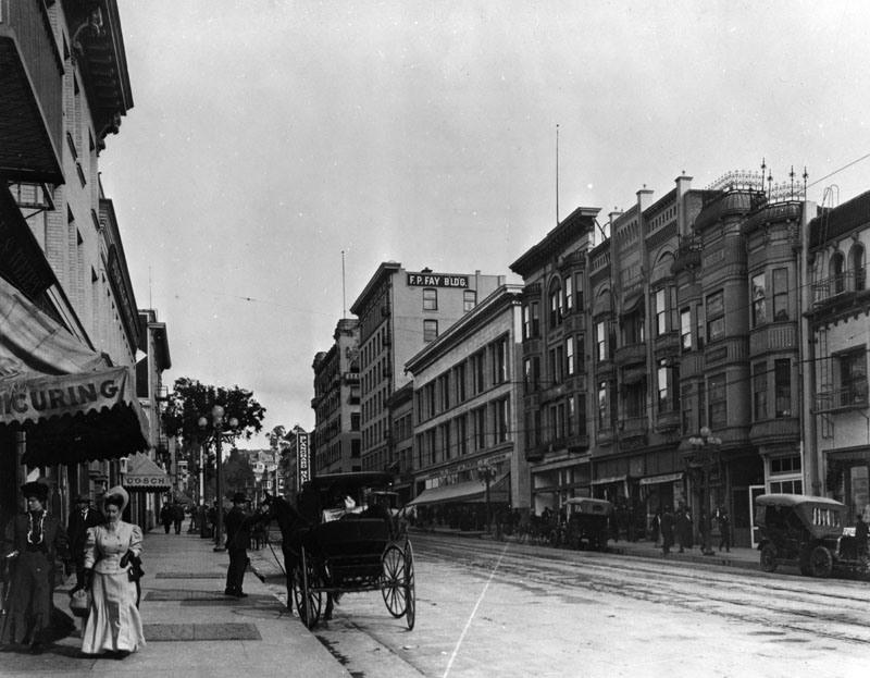 1905 Los Angeles.jpg