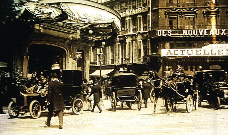 1906 París.jpg