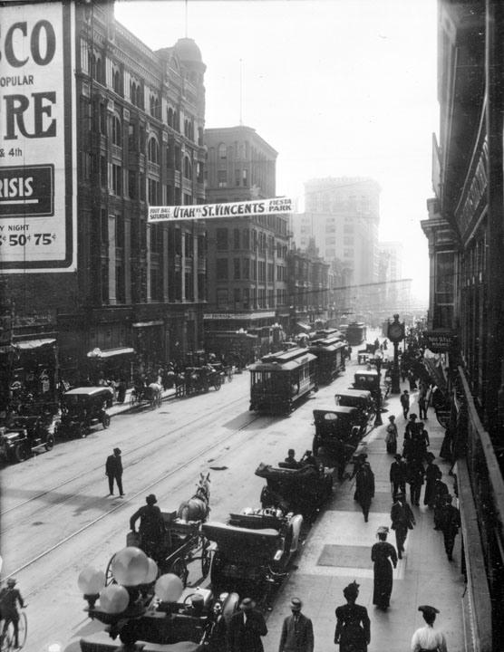 1907 Los Angeles City – Broadway.jpg