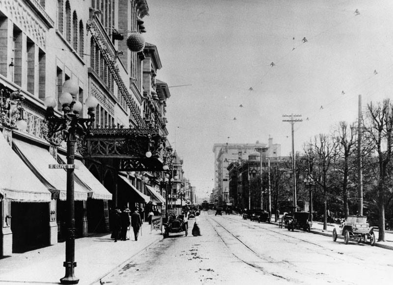 1907 Los Angeles City.jpg