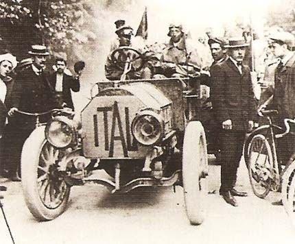 1907 Pekin-Paris.jpg