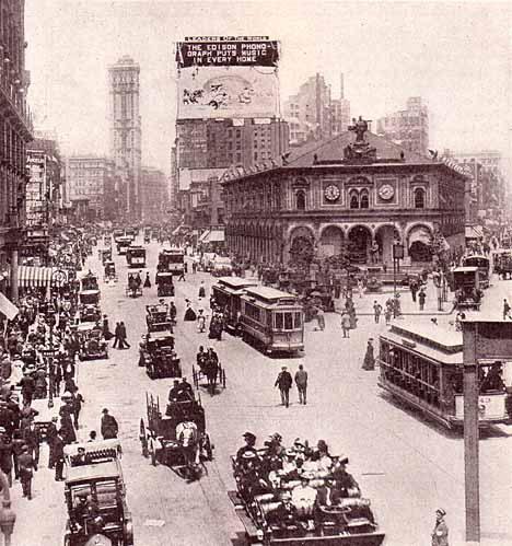 1910 Broadway & 38th Street, New York City.jpg
