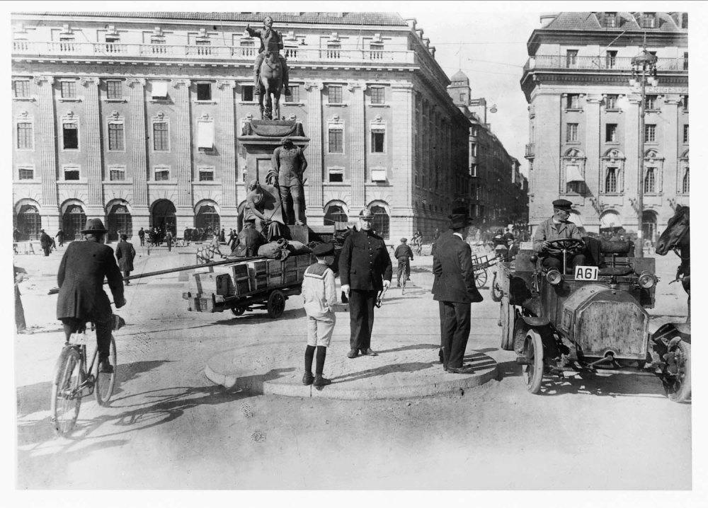 1910 Estokolmo.jpg