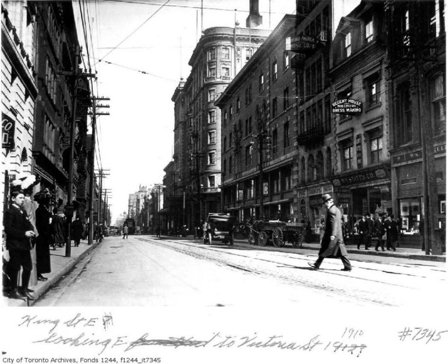 1910 Toronto.jpg