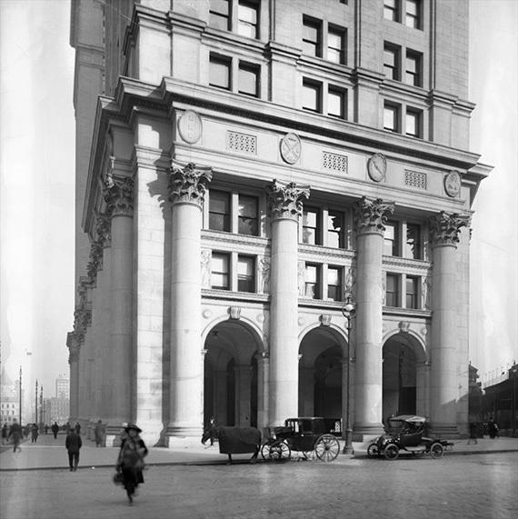 1915 Nueva York Municipal-Building.jpg