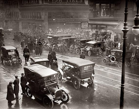 1915 Nueva York Subway-Fire.jpg