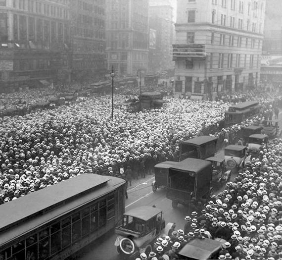1916 Nueva York Times-Square.jpg