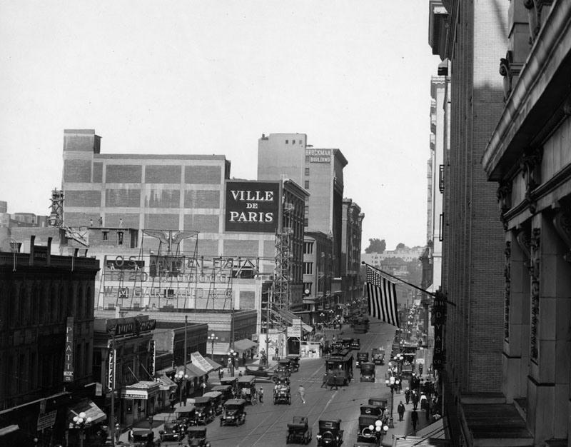 1917 Los Angeles 7th Street.jpg