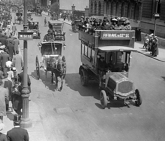 1918 Nueva York 5th-Avenue-Bus.jpg