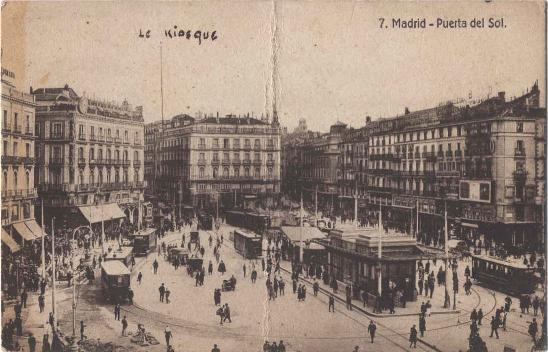 1919 Madrid Puerta del Sol.jpg