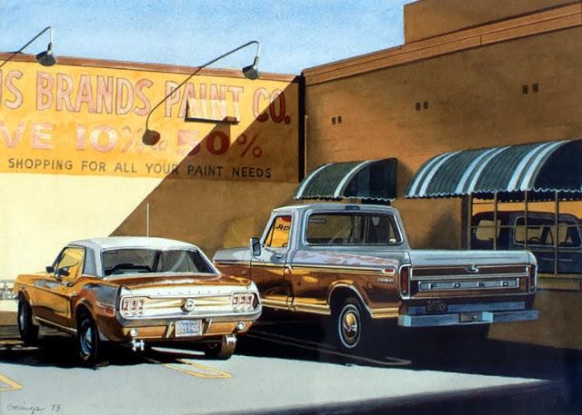 carros-pintados-al-oleo (3).jpg