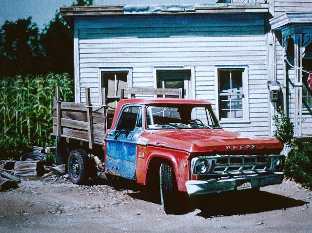 carros-pintados-al-oleo (4).jpg