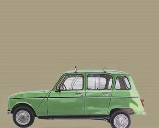 carros-pinturas-al-oleo (2).jpg