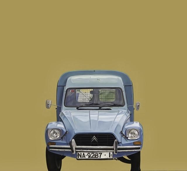 carros-pinturas-al-oleo (4).jpg
