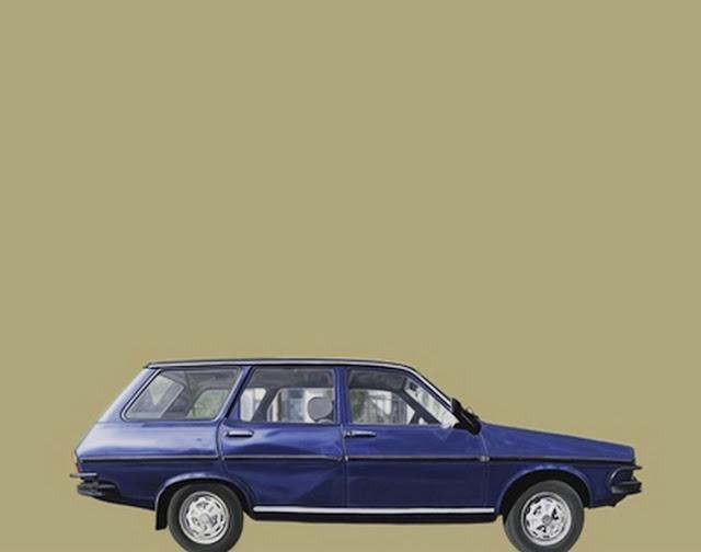 imagenes-de-carros (8).jpg